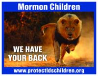 MormonChildrenHaveBack