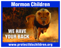 MormonChildrenHaveBack