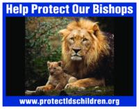 ProtectBishops